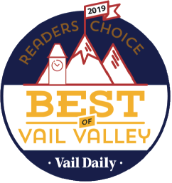 best of vail 2019